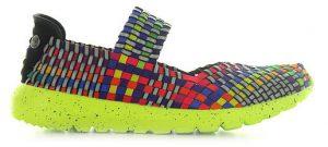 bernie-mev-chaussure-runner-charm