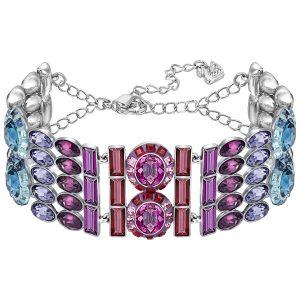 bracelet-swarovski-eminence