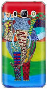 coque-arc-en-ciel-elephant-samsung-galaxy