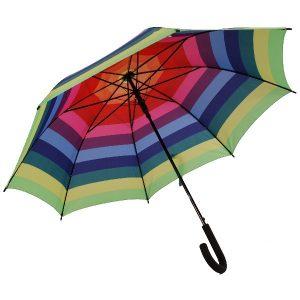 parapluie-arc-en-ciel-long-rayures