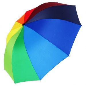 parapluie-pliable-arc-en-ciel