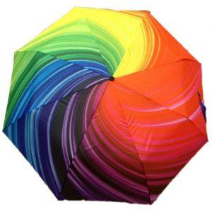 parapluie-pliable-arc-en-ciel-spirale