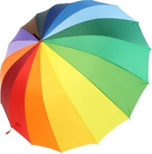 parapluie-tranches-arc-en-ciel