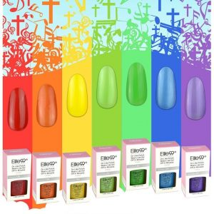 vernis-gel-semi-permanent-arc-en-ciel