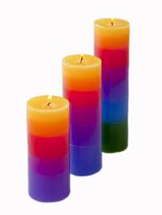 bougies-arc-en-ciel-3tailles