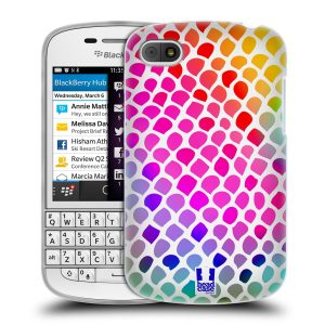 coque-souple-arc-en-ciel-serpent-blackberry