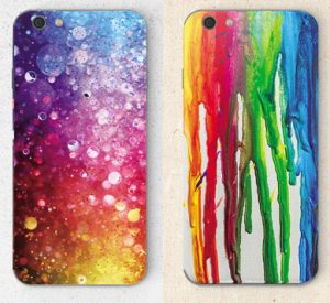coque iphone 6 degoulinant