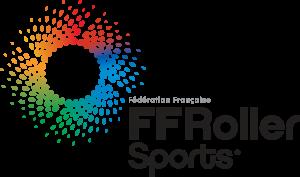 Fédération française de roller sports