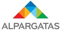 Logo Alpargatas