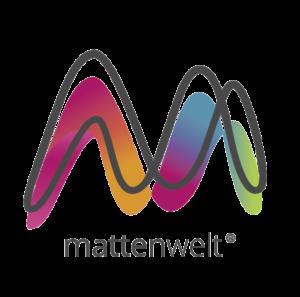 Logo Matten-Welt