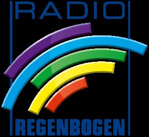 logo-radio-regenbogen