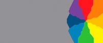 Logo ASAC-FAPES