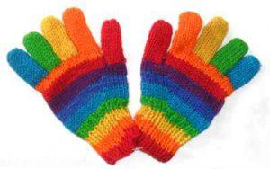 gants-arc-en-ciel