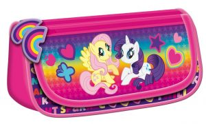 Trousse à crayons arc-en-ciel-my-little-pony
