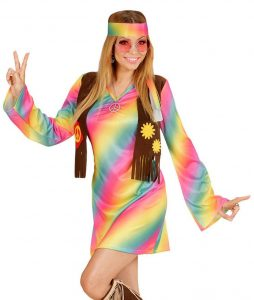 deguisement-robe-hippie-arc-en-ciel2