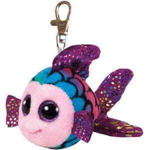Porte-clés Flippy