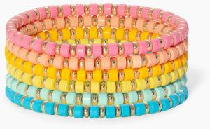 Bracelet The Little Ones