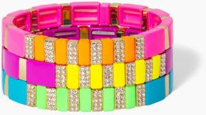 High lite bracelet